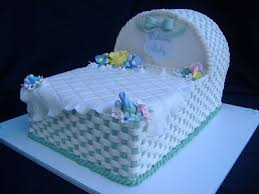cake wrecks home sunday sweets baby showers