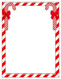 24 best christmas stationary images on pinterest christmas ideas