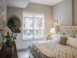 contemporary guest bedroom with carpet zillow digs zillow