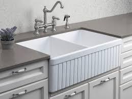 Sink Kitchen Themoatgroupcriterionus - Double sink kitchen
