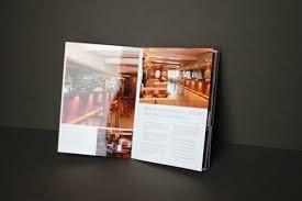 contoh desain brosur hotel contoh ide dan desain brosur hotel dan penginapan