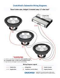 2013 2015 cx 5 bose wiring diagram what to tap avoid tearing 6