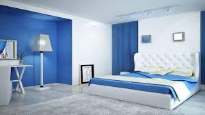 cool download bedroom colors ideas com blue paint 585x329 jpg