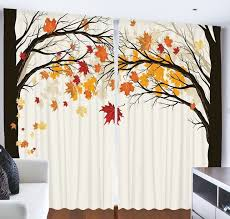 Amazon Bedroom Curtains 62 Best Bedroom Curtains Images On Pinterest Bedroom Curtains