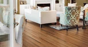 laminate u0026 hardwood flooring inspiration gallery pergo flooring