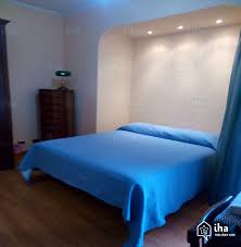 chambre d hote à rome chambres d hôtes à rome iha 48262