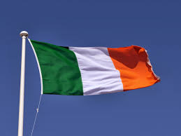 Flags That Are Orange White And Green Immigrant Investor Programme Shannons Solicitor