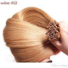 glue in extensions the 25 best glue in extensions ideas on glue in hair