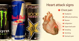 Side Effects Of Bull Energy Your On Bull And Other Dangerous Bull Side Effects