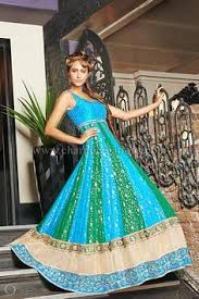 wedding reception dresses bridal fusion gowns asian wedding gowns