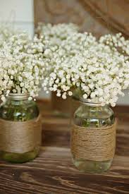 wedding flowers rustic outdoor wedding 48 ideas you will want to pastbook