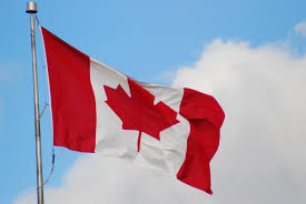 History Of Canadian Flag The World U0027s Most Famous Flags Cvs Flags