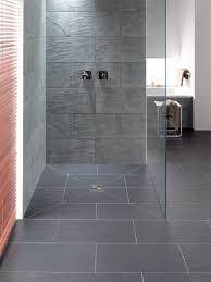 moderne badezimmer fliesen grau duschfliesen ideen schneiden on ideen mit 17 best ideas about