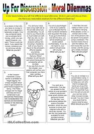 best 25 moral stories for students ideas on pinterest moral