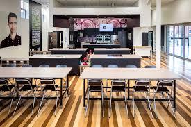 les ecoles de cuisine en école de cuisine à saveur sociale de montréal