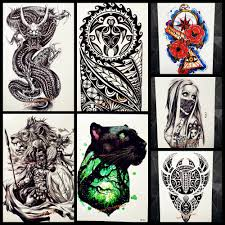 tattoo arm design tattoo designs legs reviews online shopping tattoo designs legs