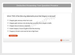 deductive reasoning test learn and practise jobtestprep