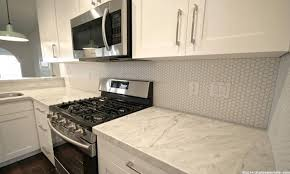 greyrara marble silver glass tiles best single handle kitchen