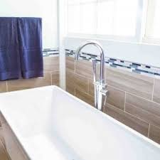 How Much Is The Average Bathroom Remodel Cost How Much Does Bathroom Tile Installation Cost Angie U0027s List
