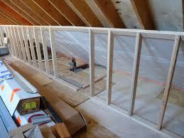 home design studio for mac v17 5 reviews 100 home design studio for mac v17 5 reviews 15 house plan