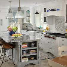 cape and island kitchens home cape island kitchens