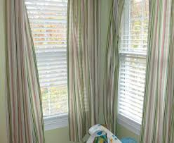 Light Pink Curtains For Nursery Curtains Yellow And Gray Nursery Curtains Curtains For Nursery