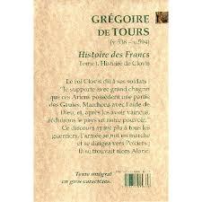 livre cuisine v arienne histoire des francs livre histoire de cultura