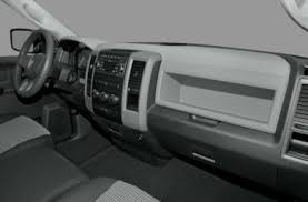 2012 dodge ram interior see 2012 ram 1500 color options carsdirect