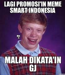 Meme Generator Bad Luck Brian - meme generator bad luck 28 images bad luck brian meme imgflip