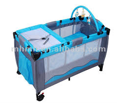 travel bed for baby images 44 best baby travel bed best 25 portable baby bed ideas on jpg