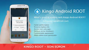 kingo root android kingoroot hashtag on