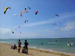 9 fun bali water activities you don u0027t need to be a swimmer to enjoy