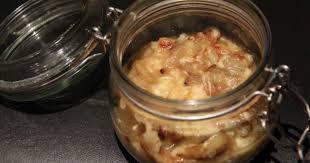cuisine lyonnaise recettes recettes de cardon et de cuisine lyonnaise