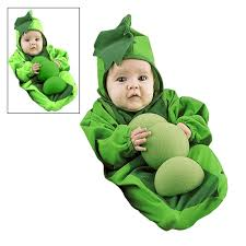 infant costume 22 best infant costumes images on