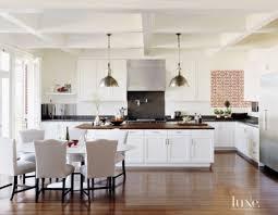 Design Of Modern Kitchen 608 Best Kitchens Images On Pinterest Home Kitchen And Kitchen