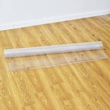 Care For Bamboo Flooring Fresh Wood Laminate Flooring Care 271 Wood Flooring