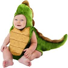 dinosaur halloween costume kids top 10 best baby halloween costumes 2016 top 25 best newborn