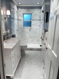 small basement bathroom ideas bathroom basement bathroom design small with scenic images ideas