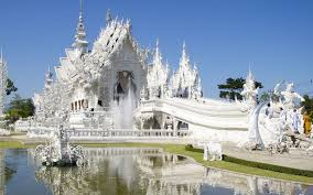 A S Top 10 Must by Top 10 Must Visit Places In Chiang Mai Tourder S