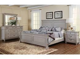 bedroom sets baton rouge holland house master bedroom sets american factory direct baton