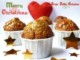 cuisine au miel muffins epices miel eryn et sa folle cuisine