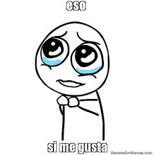 Meme Me Gusta - de no me gusta meme no best of the funny meme