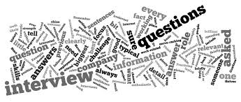 Service Desk Agent Interview Questions And Answers How To Answer 5 Typical Interview Questions
