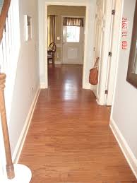 Laminate Wood Flooring How To Install Which Way To Lay Hardwood Flooring Flooring Designs