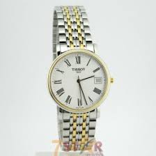watches price list in dubai tissot wrist watches authorized dealers in pakistan 7 watches