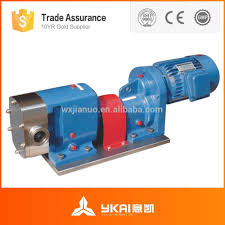 siemens vacuum pump siemens vacuum pump suppliers and