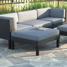 Patio Chairs At Walmart by Outdoor Patio Furniture U0026 Patio Sets Walmart Canada