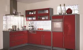 cuisine lapeyre ou ikea décoration cuisine gris anthracite et 19 nanterre