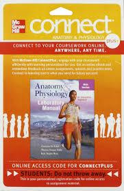 connect plus anatomy choice image learn human anatomy image