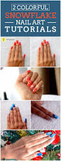 655 best nail art basics images on pinterest make up nail art